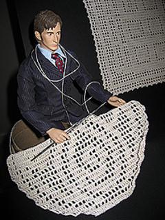 Small_crochet_10_small2