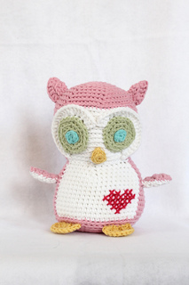 Vday_owl_-_shoot_1_small2