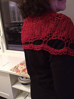 Redscarf2_small2