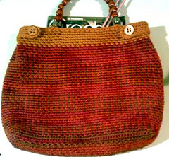 Sunfire_bag_completed_small