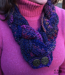 Braided_cowl_4_small