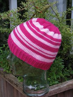 Pink_bella_small2