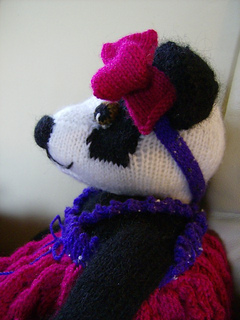 Panda_mum_profile_small2
