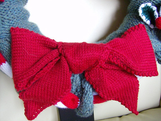 Wreath_bow_cls_small2