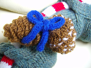 Wreath_cone_cls_small2