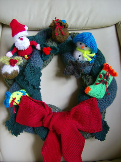 Wreath_snofolk_small2