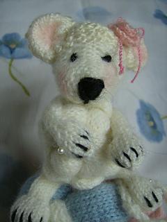 Spheripet_teddy_close_small2