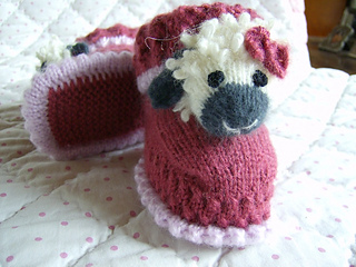 Lamb_bootees_good_small2