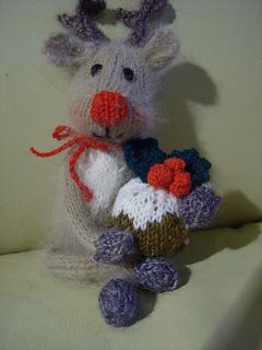 Stkgs_reindeer_good_small2