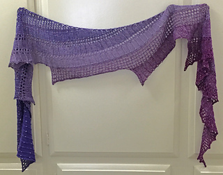 Purplerain3_small2