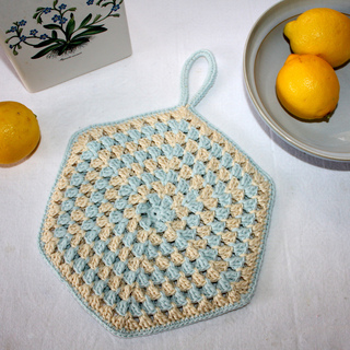 Crochet_cotton_pot_holder__27__small2