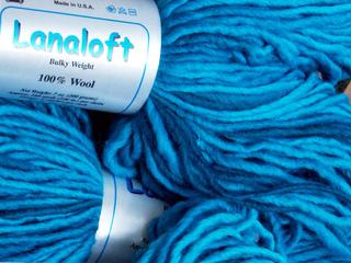 Lanaloft_turquoise_2_small2