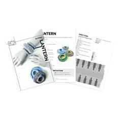 Mfti-pattern-preview-lantern_small