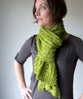Paravelwrap2_small2