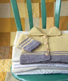 Stripedbabyjacket_fig01_small2