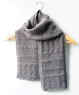 Texturedganseyscarf_fig01_small2