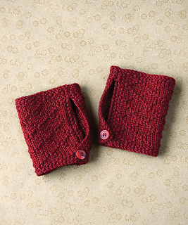 Buttonedwristlets_fig01_small2