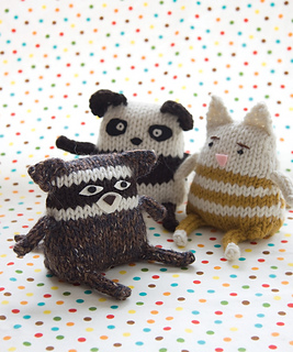 Friendlycritters_fig01_small2