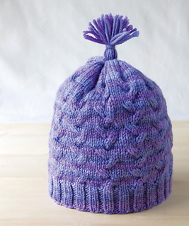 Cabledhat_fig01_small2