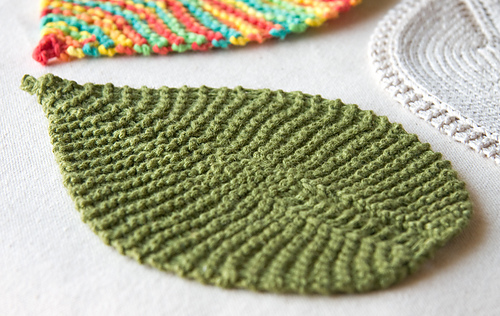 Leafycloth3_medium