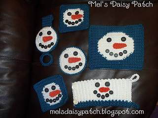 Amys_snowmen_4_small2