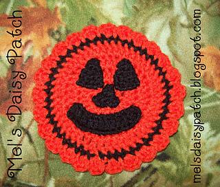 Jack_pumpkin_round_coaster_2_small2