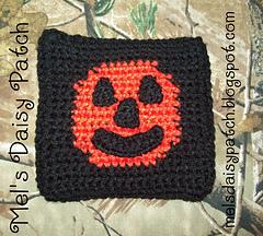 Jack_pumpkin_square_coaster_3_small