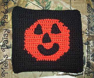 Jack_pumpkin_hot_pad_3_small2