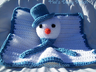 Snowman_snuggle_blanket_2_small2