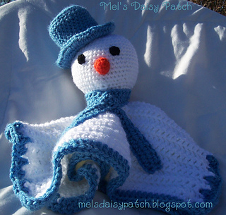 Snowman_snuggle_blanket_4_small2