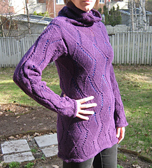 Lilasweater3_small