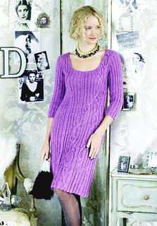 Rav_vkh11_dress_small2