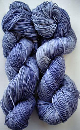 Bluebell_medium
