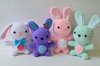 Bunny15_small2