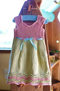 Dress_medium_small2
