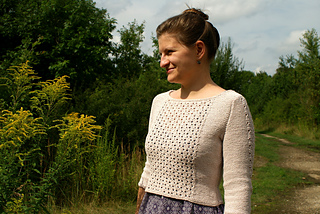 Ravelry_5_small2
