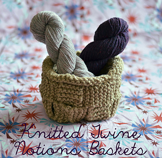 Twine_baskets_title_small2