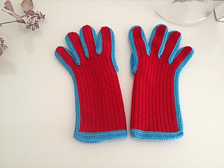 Gloves_red_forthomas2_small2