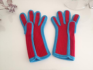 Gloves_red_forthomas3_small2