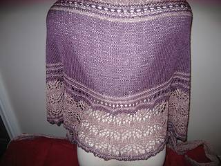 Knitting_sept_005_small2