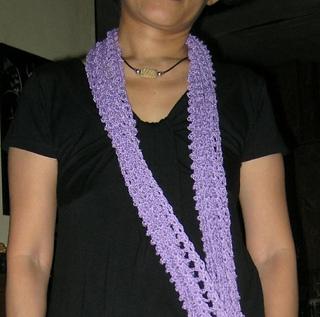 Crochetscarf_croppd_small2