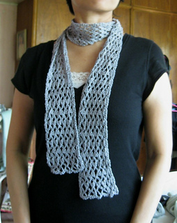 Crochetscarf2_small2