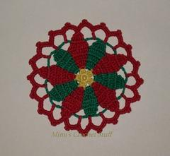 Crochetpoinsettia07_small
