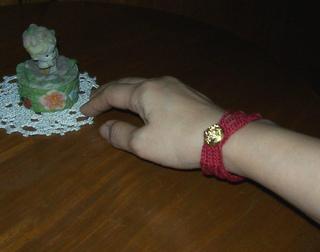 Crochet_239_small2