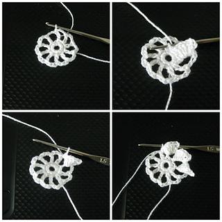 Pinwheel_flower_small2