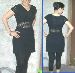 Black_tunic_small2