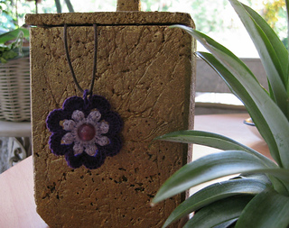 Crochet_pendant_011__small_small2
