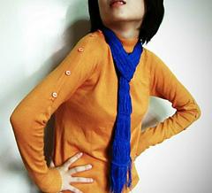 Bluescarf1__crpd_small
