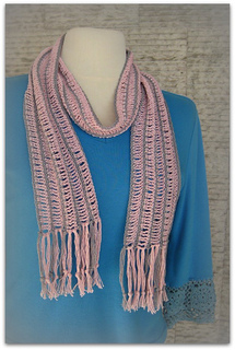 Pink_striped_scarf_small2