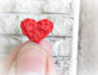 Crochet__feb_3_059_small2